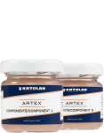 Artex - 2x 40 ml