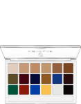 Body Illustration Make-up Color Palette 18 Farben - 16 g - Extra