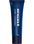Perfect Matt - 40 ml